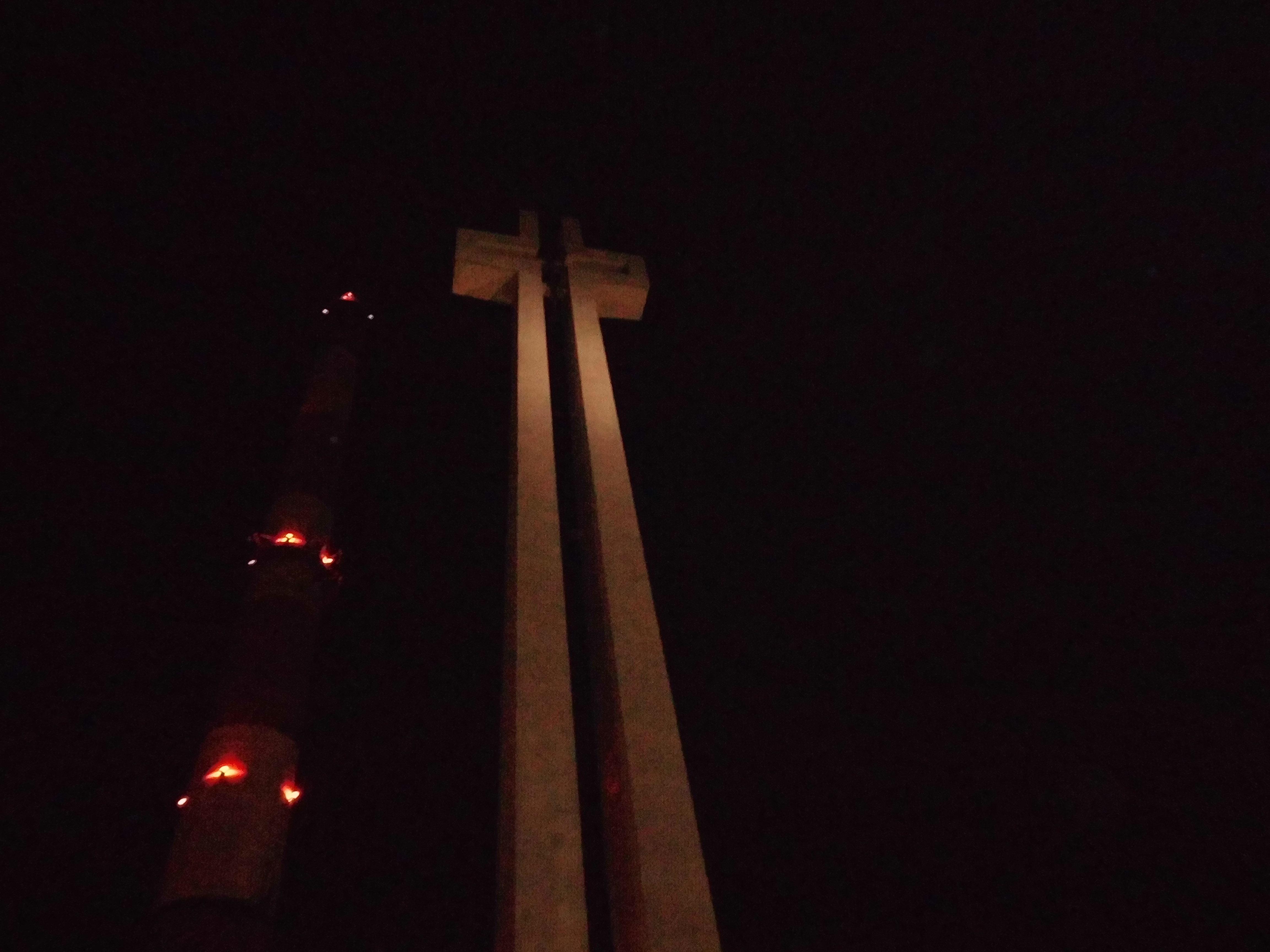WOLNY CZYN: Katowice: rocznica obrony kopalni Wujek