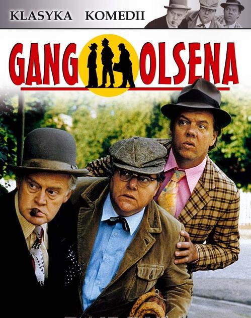 WOLNY CZYN: Gang Olsena w prokuraturze stroi nam trąby jerychońskie