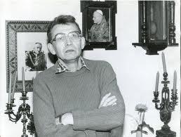 WOLNY CZYN: Leszek Moczulski w Zabrzu, nagranie z roku 1985