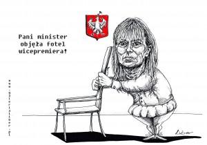 Fotel_wicepremiera