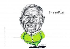 GreenPis