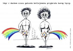 Gwiazda_betlejemska