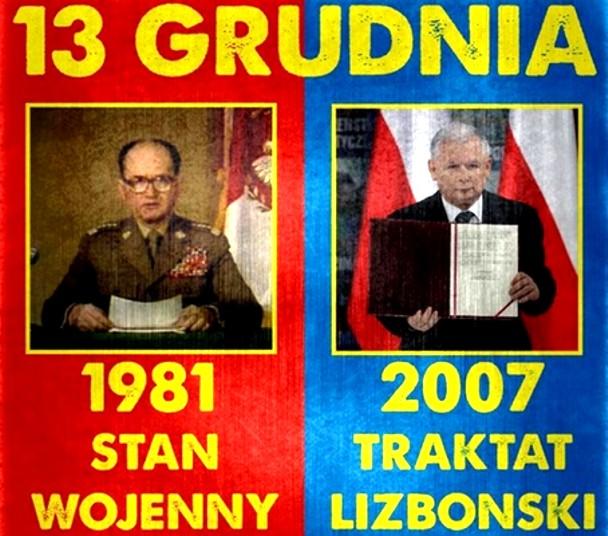 """""""Gazeta Polska Codziennie"""": Wszechpolacy znieważyli Lecha Kaczyńskiego"""