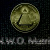 NWO Matrix