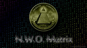 NWO Matrix