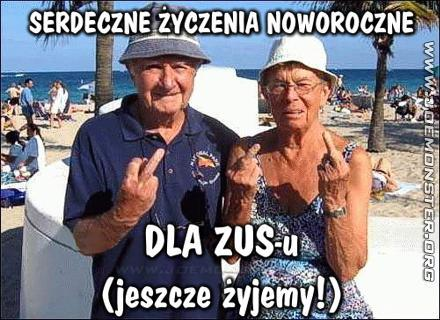 ZUS-Y