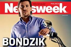 Tusk chce wrobić Kaczyńskiego w Hofmana i Kaczmarka ?