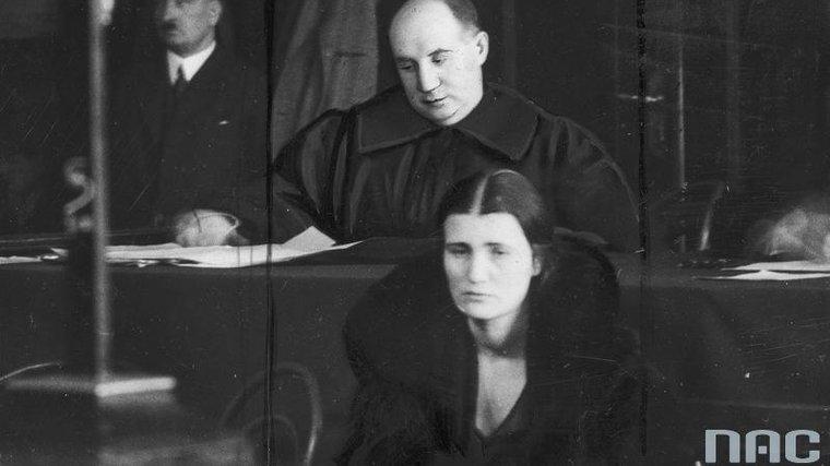 Rita Gorgonowa – bezwzględna morderczyni czy ofiara wymiaru sprawiedliwości?