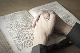 ŚDM – kiedy modlitwa za zamordowanego w  Saint-Étienne kapłana?