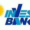 invest-bank-logo