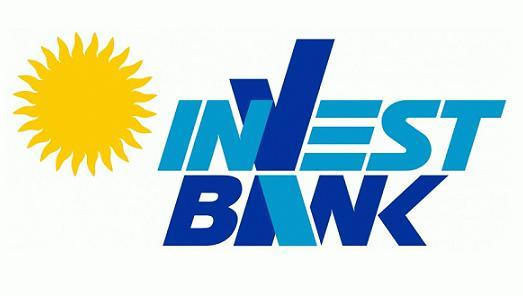 Invest Bank dochodzi po latach…