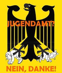 Jugendamt – TVP2