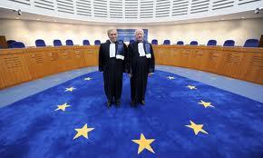 Anglia – Unijne prawo zagraża suwerenności.