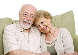 Jak zaktywizować seniorów?