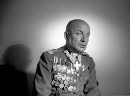 """""""Żołnierz co kulom się nie kłaniał"""", czyli o generale Karolu Świerczewskim"""