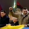 swobodny kaczyński