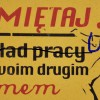 ue_propaganda