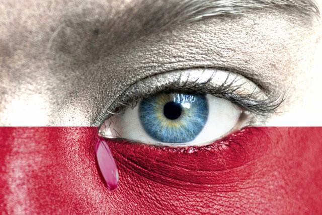 Żegnaj Polsko. Dramatyczny list polskiego przedsiębiorcy