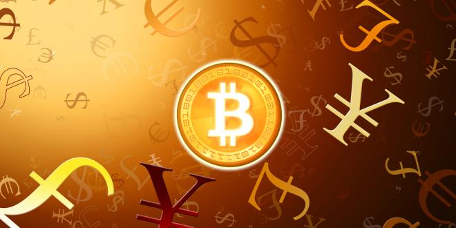 Czy Bitcoin jest realną walutą?