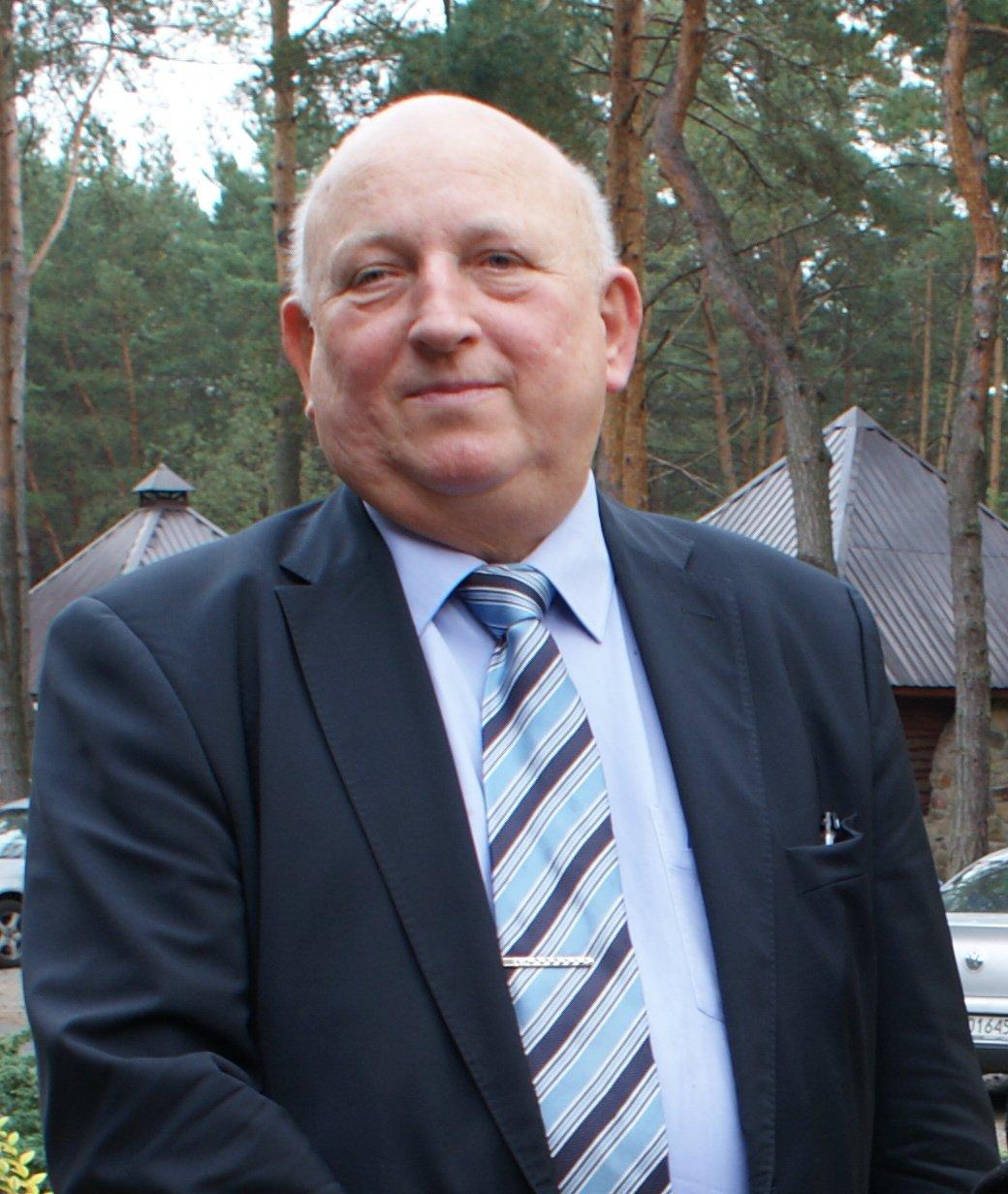 Oleksy. Kaczyński i Majdan kłodą Unii Euroazjatyckiej
