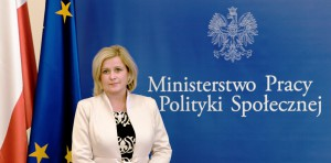 źródło: http://www.mpips.gov.pl