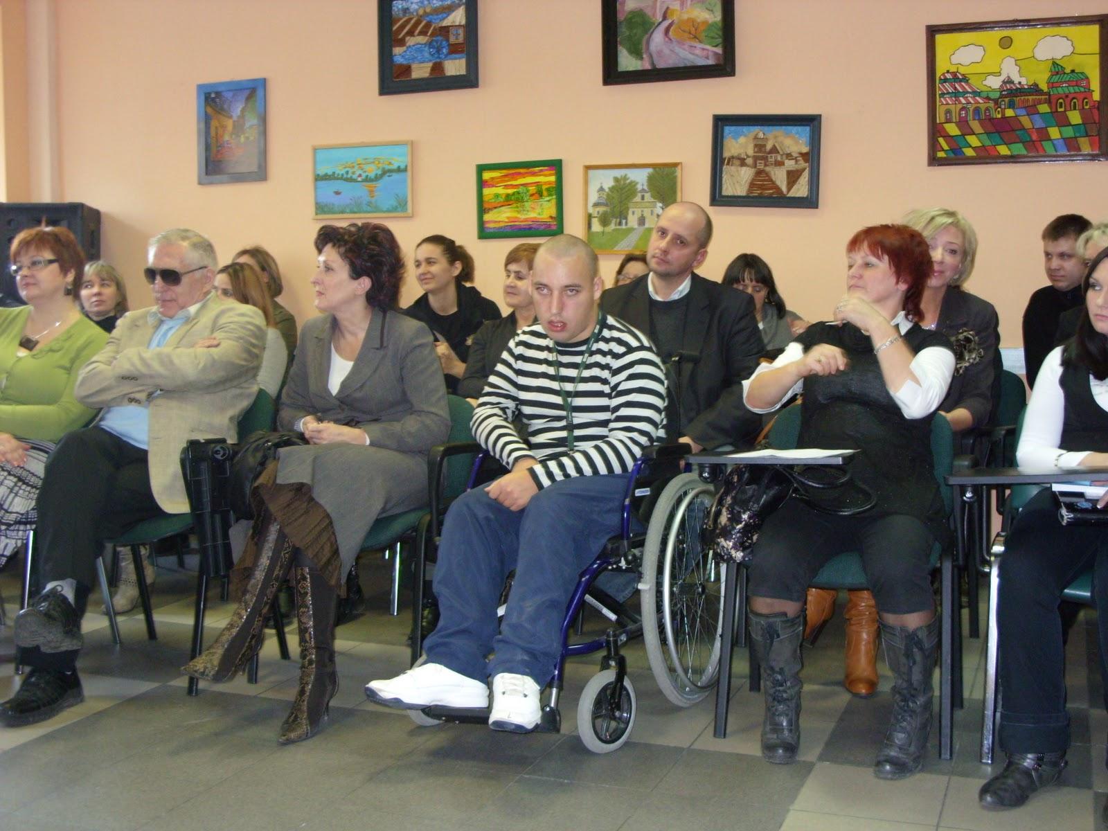 Stowarzyszenie Opiekunów Osób Niepełnosprawnych ;STOP WYKLUCZENIOM; nie ustaje w walce z hipokryzją władzy RP. Publikujemy twarze posłanek i posłów RP, którzy zgotowali nam ten los