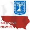 Pilnuj Polski