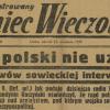 Sowieci1
