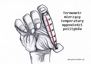 Termometr_polityka
