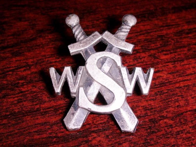 WSW_original