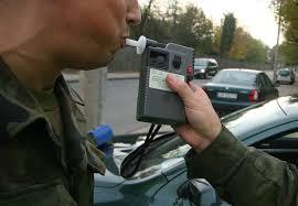 Oświadczenie UPR, w sprawie przymusu posiadania alkomatów w samochodach