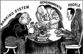 KONWERSATORIUM – wystawiamy rachunek banksterom
