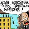 bezrobocie-statystyki-w-polsce-2011vs2