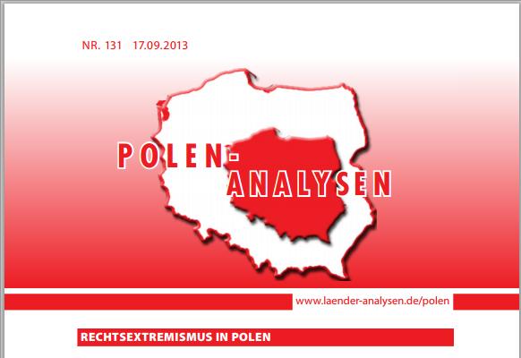 Co się stało z naszą Polską?