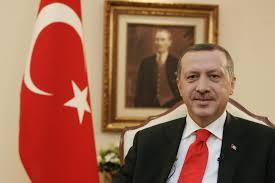 Turcja. Erdogan chce ukrócić masonerię w sądach