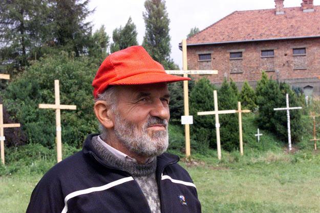 Kazimierz Świtoń – apel – bardzo ważne!