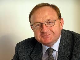 Wyborcza szczuje Terlikowskiego i Frondę na Michalkiewicza