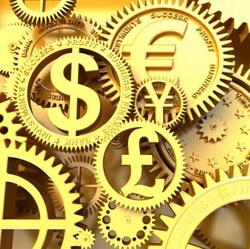 KONWERSATORIUM – kapitał schodzi pod strzechy