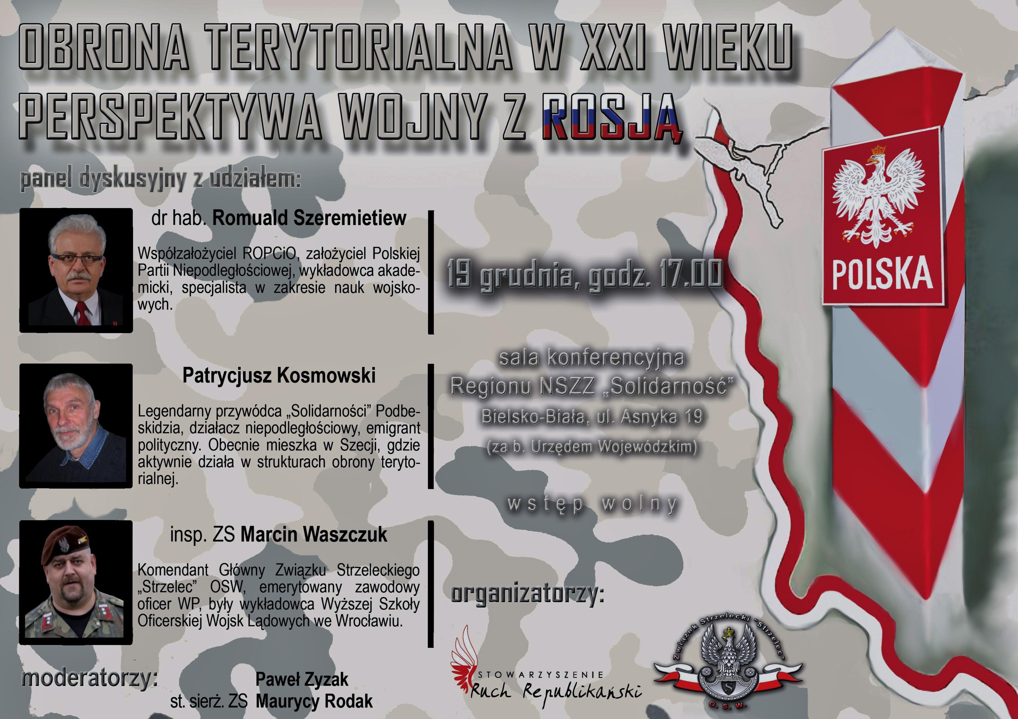 plakat_ostateczny