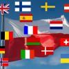polska_europa