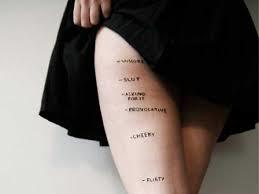 Czemu kobieta potrzebuje tylu ubrań ?