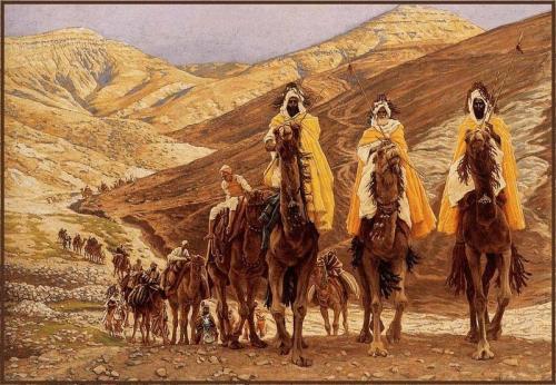 Kim byli Trzej Królowie i czy było ich trzech?