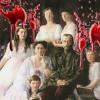 żydowscy mordercy romanowów