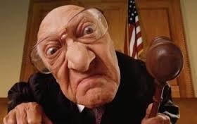 Najbardziej śmieszne prawa stanowe w USA