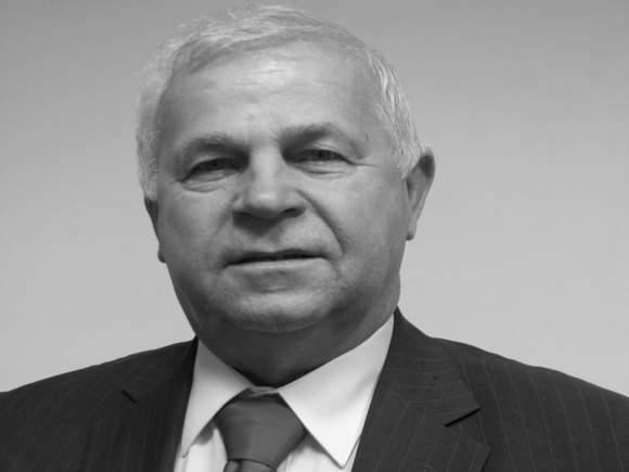 Nie żyje burmistrz Zdzieszowic, który chciał autonomii Śląska. Został zabity?