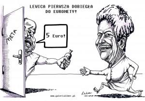 Eurometa