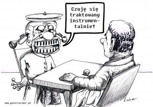 Instrumentalne_traktowanie