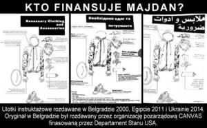 Kto-finansuje-Majdan-300x186