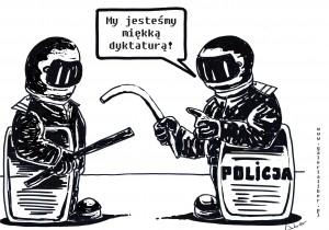 Miękka_dyktatura