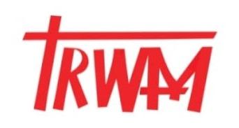 TRWAM odmieni oblicze mediów w Polsce?